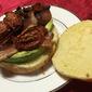 Food Shows and BAT Burgers