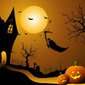 A Foodie Look at Halloween...