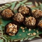 7 Easy No-Bake Vegan Truffles and Energy Balls