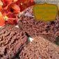 Chocolate Zucchini Amish Friendship Bread