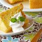 3 Ingredients Chiffon Cake - Video Recipe