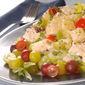 Harvest Time Chicken Salad