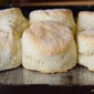 Mom's Buttermilk Biscuits #SundaySupper