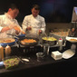 Chef Challenge! Chile Food & Cocktail Battle
