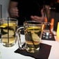 Thinking of Drinking: Hot Toddy
