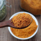Pepita (Pumpkin Seeds) Spice Mix