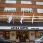 Amba Hotel – Marble Arch