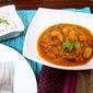 Kaju Curry | How to make Vegetable Kaju curry