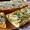 Garlic and Basil Bread