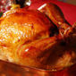 Best Butterball Turkey and Gravy Ever