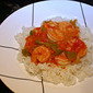 Emeril's Shrimp Creole