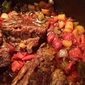 Recipe of the Week - Beef Short Ribs