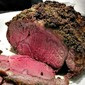 Perfect Herb Crusted Roast Prime Rib of Beef – Video