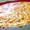 Creamy Bacon and Cheese Potato Gratin