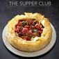 The Supper Club, Phillippa Cheifitz