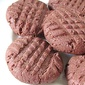 Chocolate Cookies Recipe - How To Make The Best Chocolate Cookies