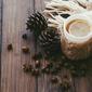 4 Healthy Quinoa Breakfast Recipes