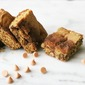 Brown Butter Butterscotch Bars