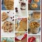 Easy make ahead holiday breakfast recipes