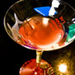 12 Cocktails of Christmas: 3 French Hens
