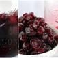 Recipe For Cranberry Sauce