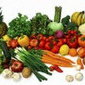 Fruit, Vegetables & Pesticides