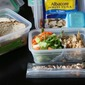 Easy Meal Prep with #Snapware #Giveaway