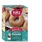 Katz Gluten Free Introduces New Donut Flavor
