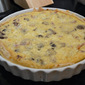 Quiche and the Importance of Fact-Checking Recipes