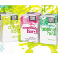 Good Earth Teas: yummy to the tummy...and healthy too!