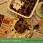Bread and Butter Pudding – Recipe No. 144