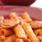 Italian Meal Plan