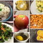What I Ate Wednesday: 21 Day Fix with Paleo Meals (1/27/2016)