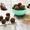 Healthy Chocolate Energy Bites