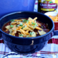 Barbecue Chicken Chili & The Ultimate Chili Guide