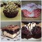 #MixUpAMoment with Pillsbury™ Cake Mixes & Frosting