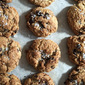 The Neiman Marcus Scandal - The Oatmeal Chocolate Chip Cookie and it's Urban Myth