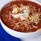 Tortilla Soup Crock Pot Recipe