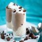 Peanut Butter Cup Mousse