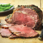 The Rib Roast Of Your Dreams!