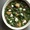 Green-Lentil Soup