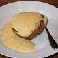 Gluten Free Apple Pies for #BritishPieWeek (Video)
