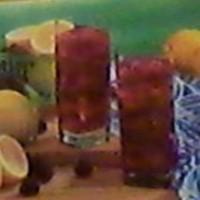 Lemon~Berry Sweet Tea