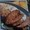 """Italian Meatloaf"""