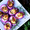 Sweet Beet & Bacon Deviled Eggs