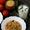 Recipes   Quick Foxtail Millet Pulao and Kodo Millet Upma