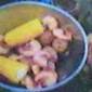 Florida's Shrimp Boil