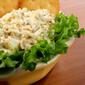 Tuna Mayo Spread Homestyle