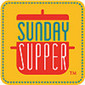 Chocolate Tiramisu #SundaySupper