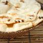 Naan Bread II